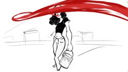 illustrationprocessbook_rise_jenniferestridge_Page_16