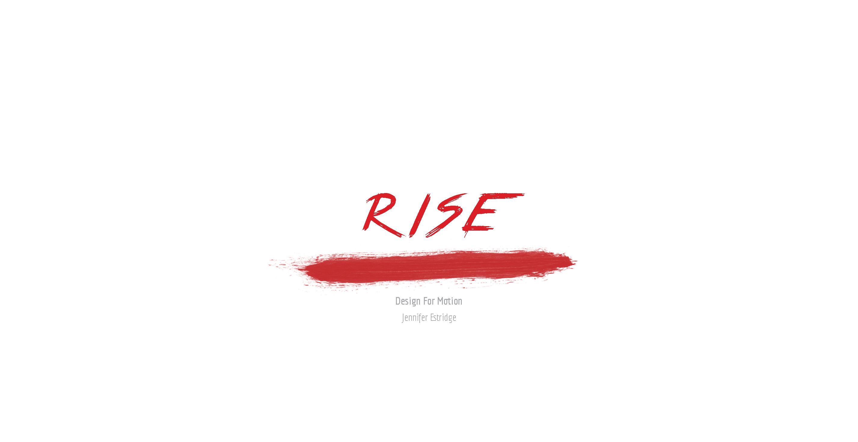 illustrationprocessbook_rise_jenniferestridge_Page_01