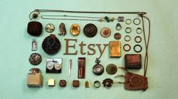 etsy3
