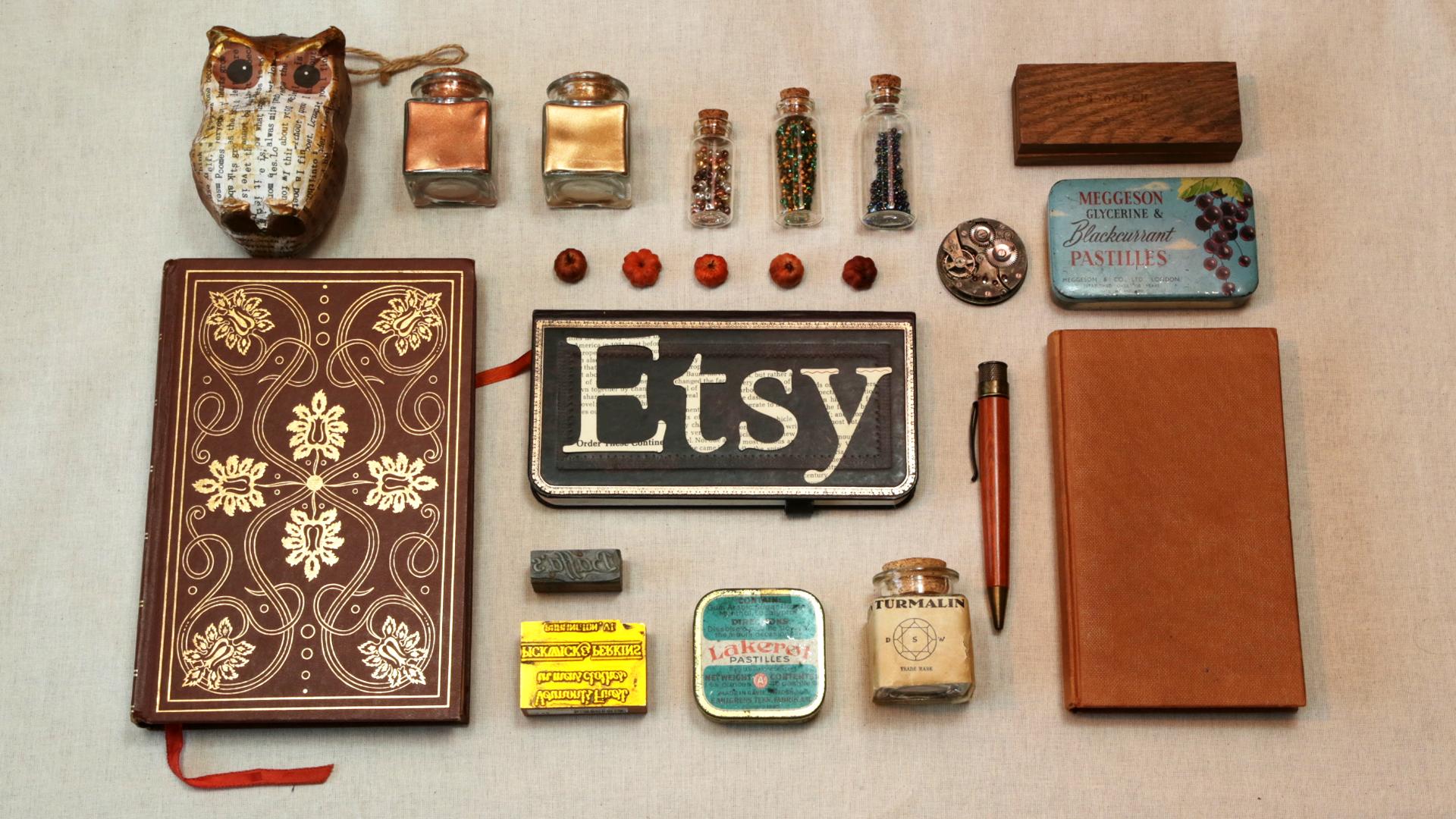 etsy11