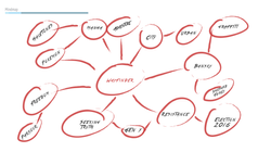 illustrationprocessbook_rise_jenniferestridge_Page_04