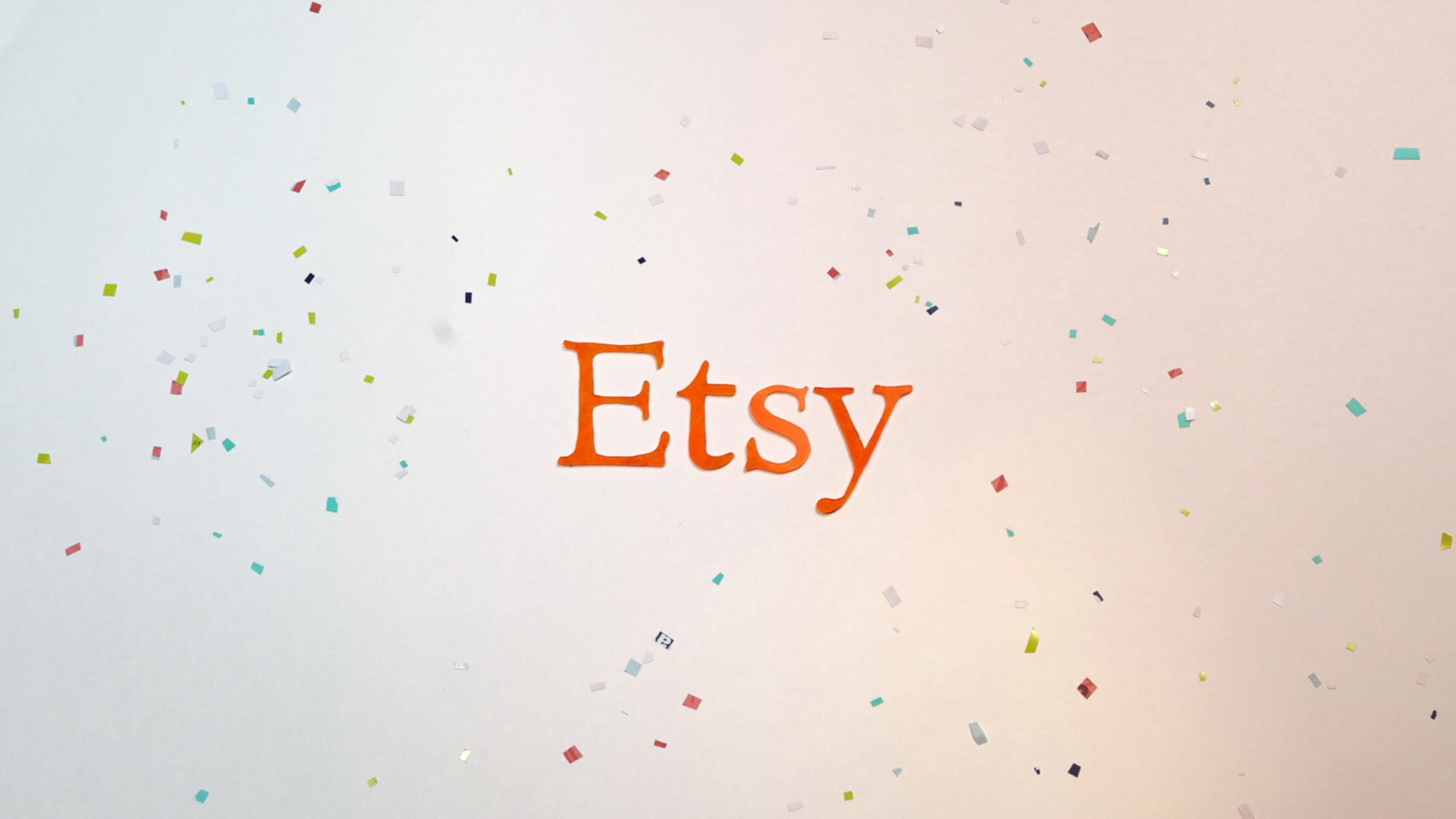 etsy4