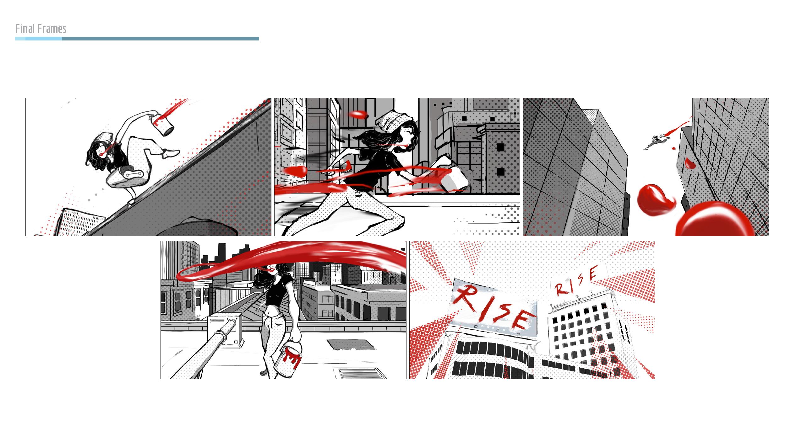 illustrationprocessbook_rise_jenniferestridge_Page_09