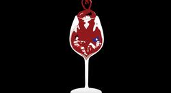 Wineglass_RUMINE