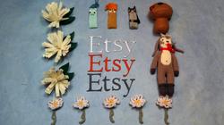 Etsy10