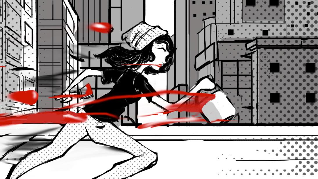 illustrationprocessbook_rise_jenniferestridge_Page_11_Image_0001