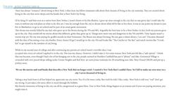 Typedriven_styleframes_jenniferestridge_Page_03