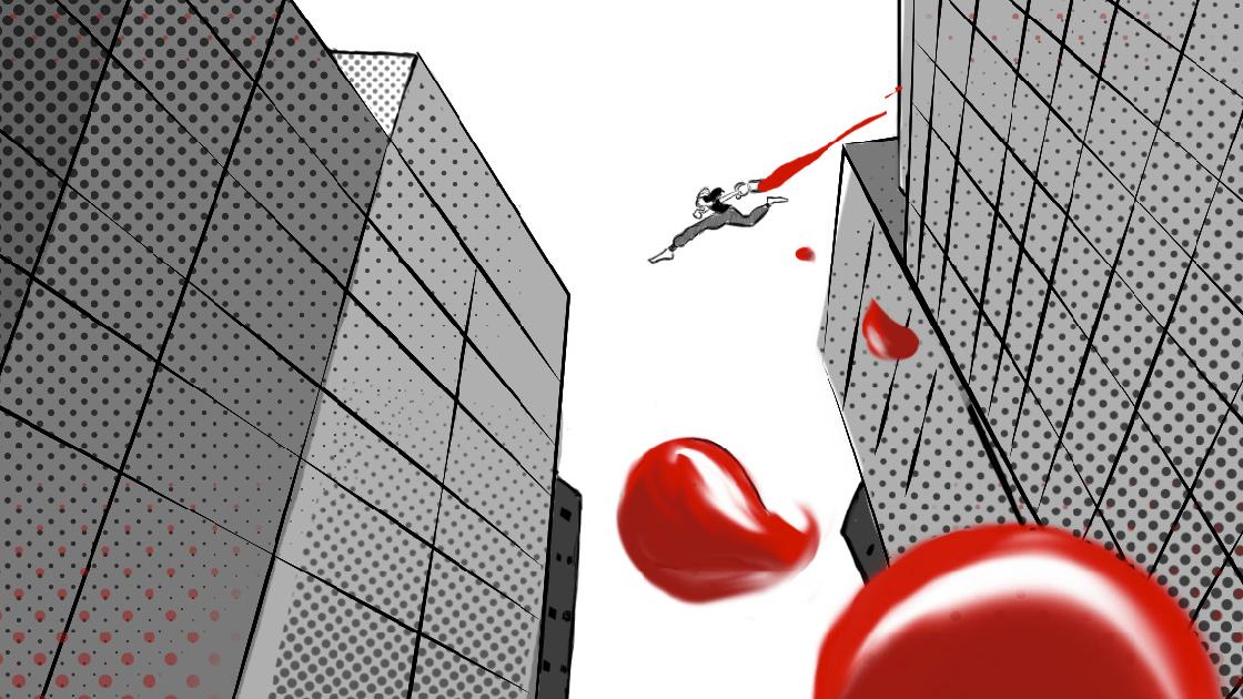 illustrationprocessbook_rise_jenniferestridge_Page_12_Image_0001