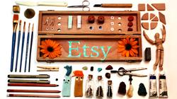 ESTRIDGE_WYBLE_BRANDID_ETSY