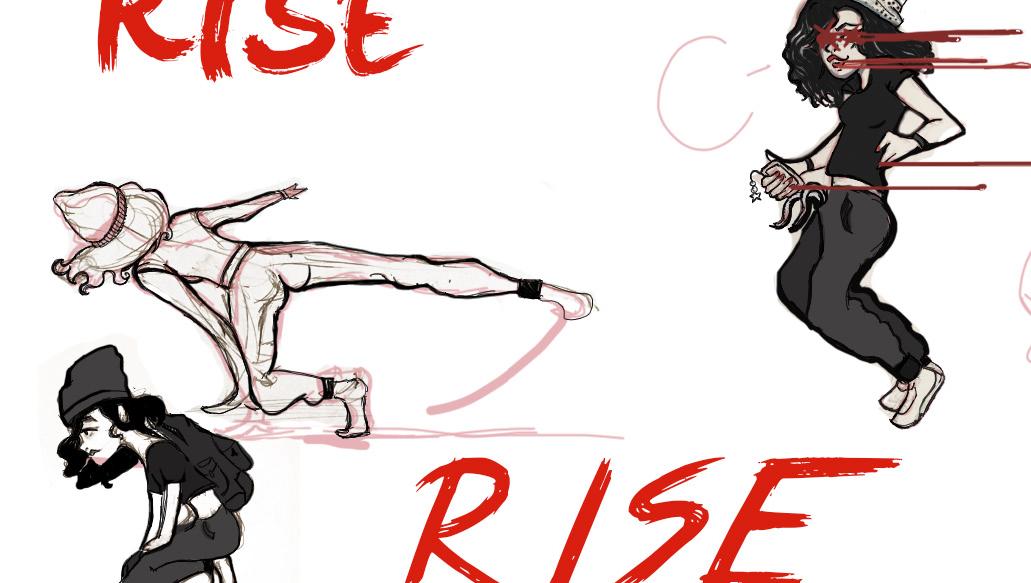 illustrationprocessbook_rise_jenniferestridge_Page_08_Image_0001