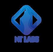 logo nt nuevo azul.png