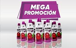 MEGA_PROMOCIÓN granberry 2.png