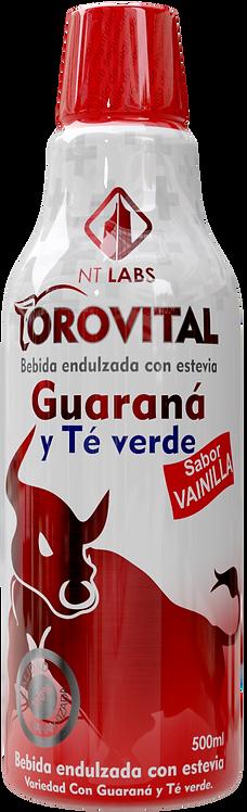OROVITAL