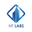 logo nt labs.png