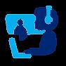 iconos pagina web ASESORIA.png