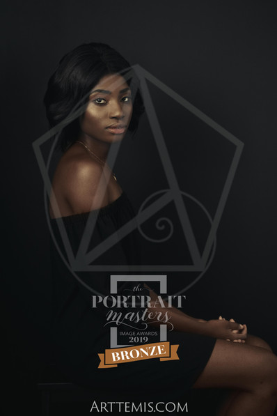 Perth Portrait Photography Studio Arttemis Atelier