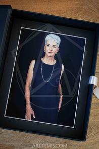 Perth Portrait Pesronal Branding Corporate Headshot Photography Studio Arttemis Atelier Products