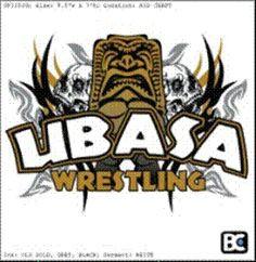 ubasa wrestling.jpg
