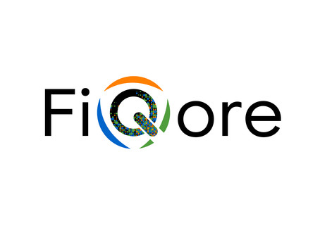 A Game-changer for the Auto Industry: ProSource Announces Rebrand to FiQore