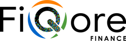 FiQore Finance Logo