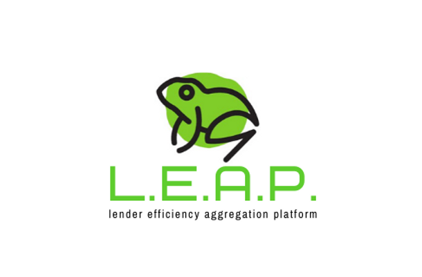 LEAP (1).png