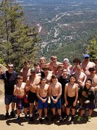 co camp climb.jpg