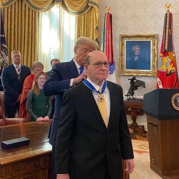 Coach Gable Medal of Freedom Trump.jpg