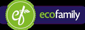 ecofamily_logo.png