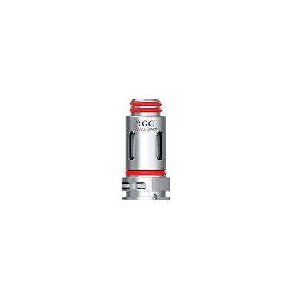 SMOK RPM80 RGC Coil 5pcs