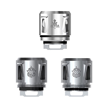 SMOK V8 Baby Replacement Coil 5pcs