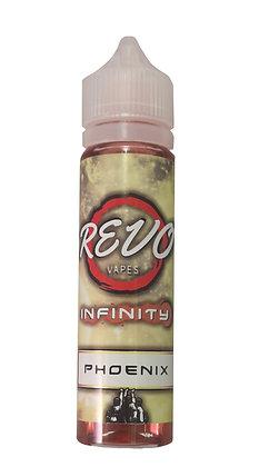 Revo Infinity - Pheonix 50ml