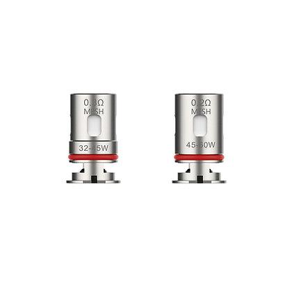 Vaporesso TARGET PM80 GTX Coil 5pcs
