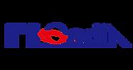 floadia_logo.png