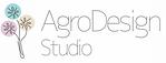 アグロデザインスタジオ.png