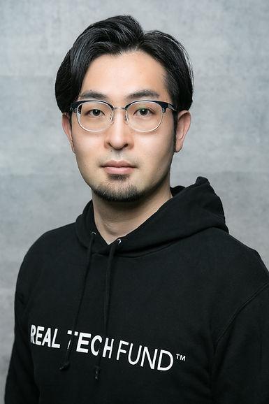 武田 隆太.jpg