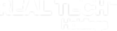 rtfhd_logo1.png