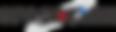SPACELINK_ロゴ_白背景1.png