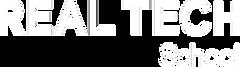 rtfhd_logo_school.png