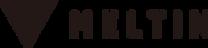 meltin-logo-bk3.png