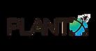 plantx_logo.png