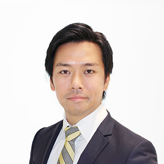 Mizuki Komasa