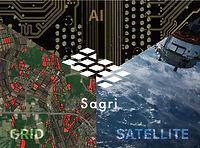 Sagri_portfolio.jpg