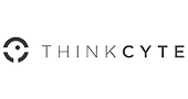 thinkcyte_logo-2.png