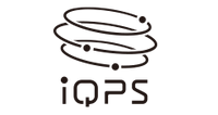 qps_logo.png