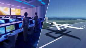 リアルテックファンド、長距離無人航空機による災害対策プラットフォームの構築を目指すテラ・ラボへの出資を実施