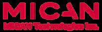 MiCAN-Logo2.png