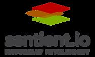 logo-rgb-portrait1.png