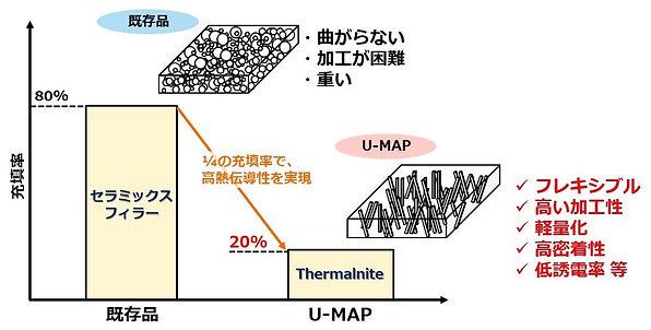 スライド15 (1).JPG