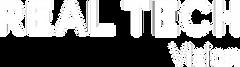 rtfhd_logo_vision.png