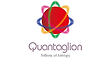 logo_quantaglion.png
